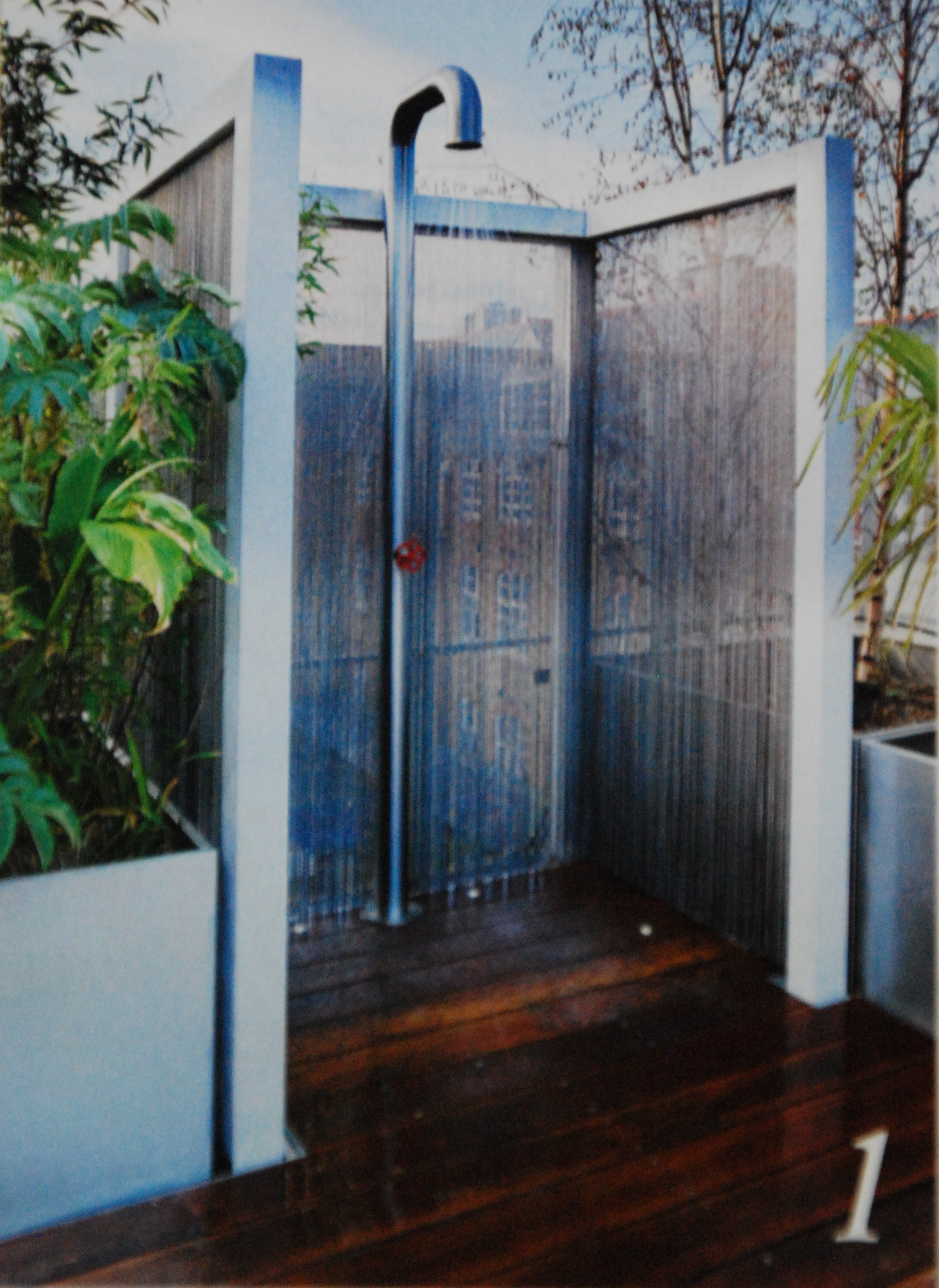 Tiled bathrooms gallery - Awesome Showers Viewing Gallery