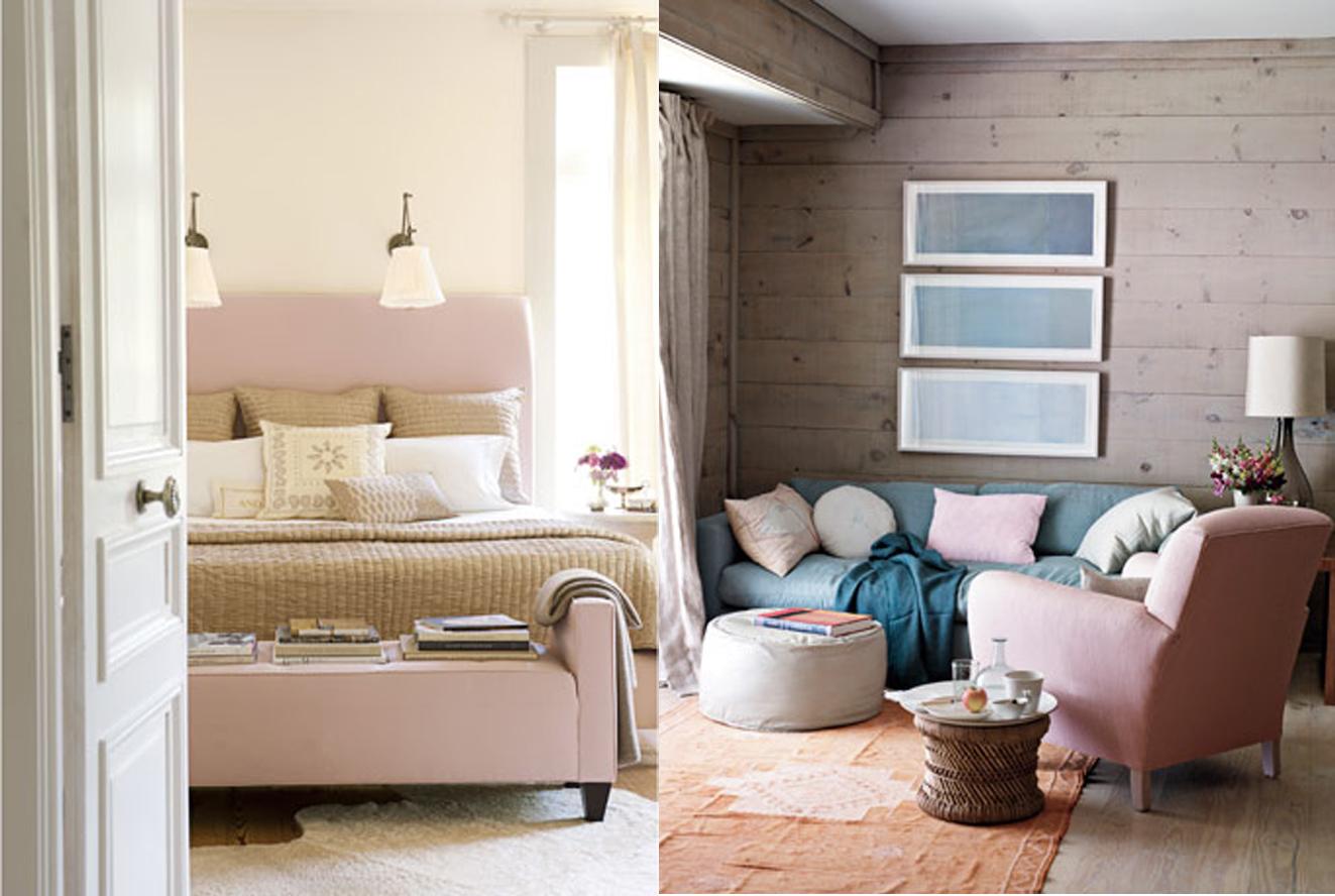 le blush part 1 caribbean living blog. Black Bedroom Furniture Sets. Home Design Ideas