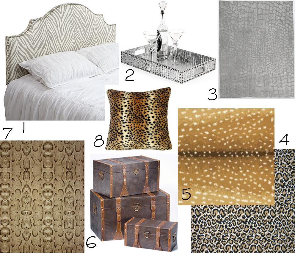 Stark Carpet Patterns Stark Antelope Carpet 992