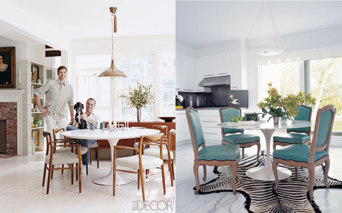 toronto marble tulip oval saarinen size condo modern dining replica table in and eero lighting furniture product hcd