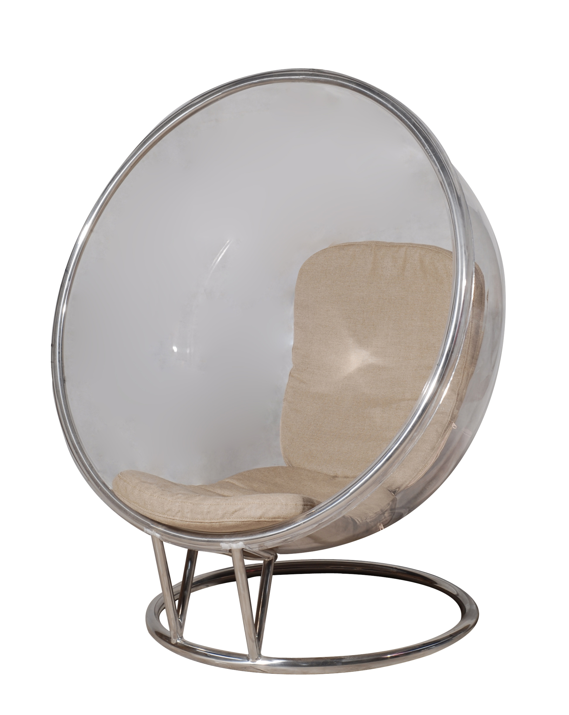 Bubble Chair Cheap Design classic (3) – Bubble chair – Caribbean Living Blog