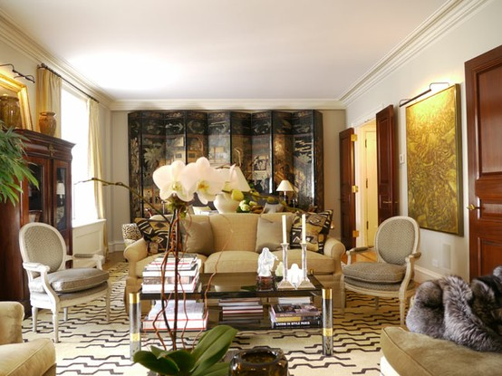 Chinese furniture coveting caribbean living blog for Best home decor blogs