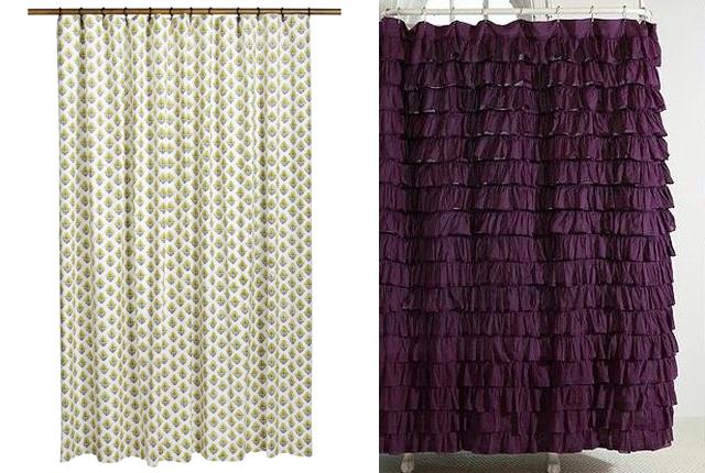 Curtains Ideas best shower curtain : best of shower curtains – Caribbean Living Blog