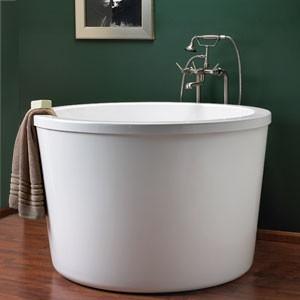 Design Classic 13 Japanese Soaking Tub Caribbean Living Blog