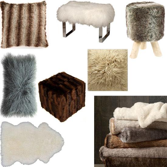 Tradewinds mat wool hook
