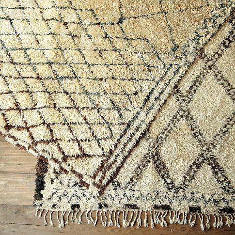 berber rugs1
