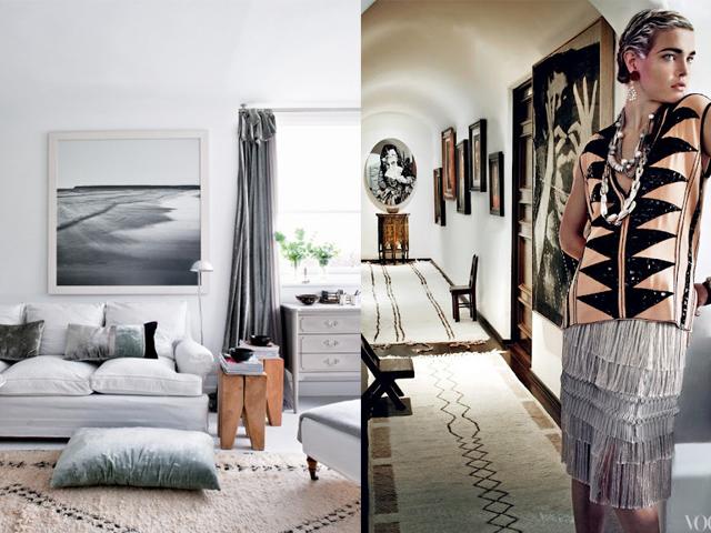 berber rugs10
