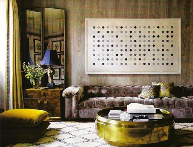 berber rugs11