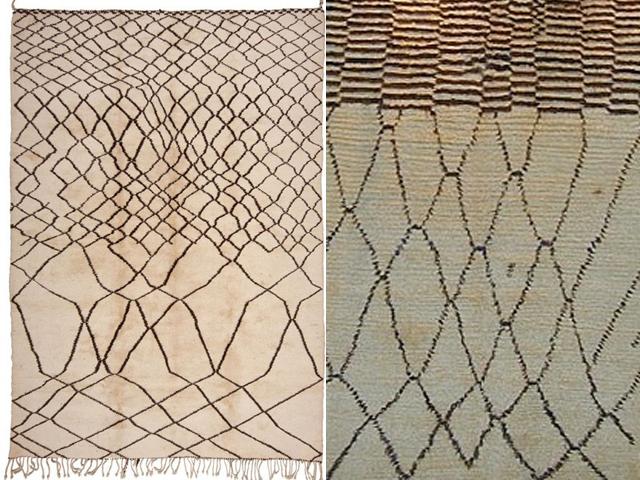 berber rugs2