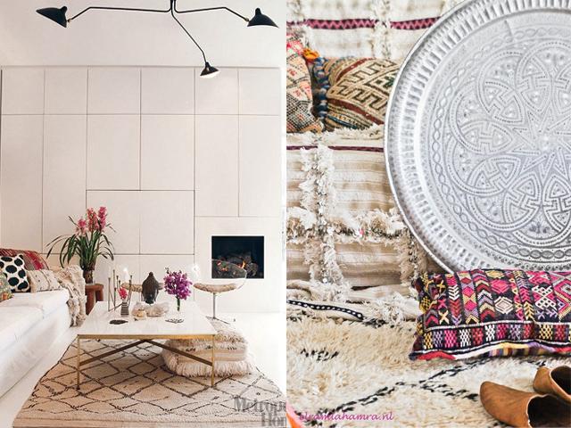 berber rugs8