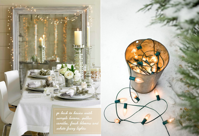 interior design white christmas4