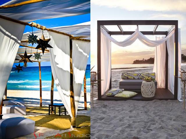 tropical cabana1