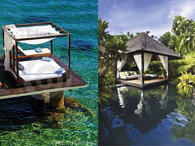 tropical cabana3
