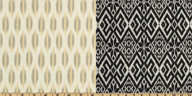 fabric.com5