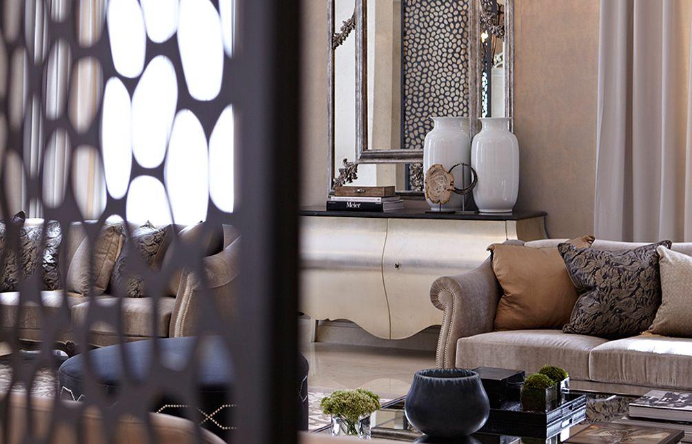 Louise Bradley Interior Design Caribbean Living Blog