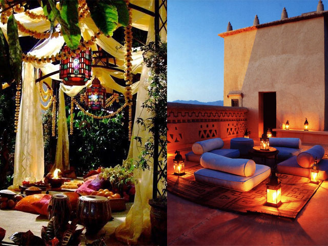 moroccan terrace interior design4
