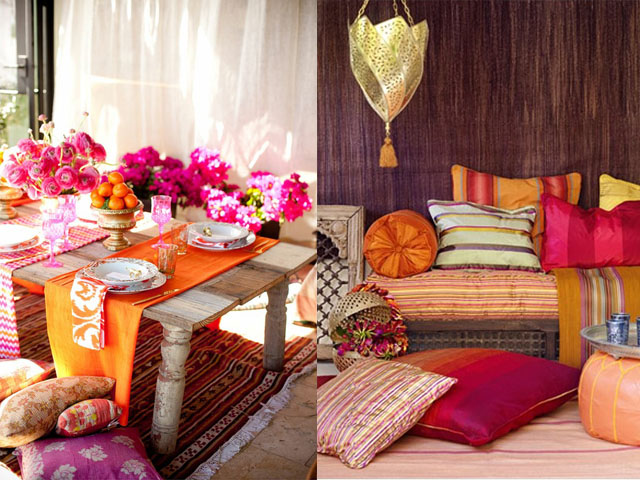 moroccan terrace interior design5