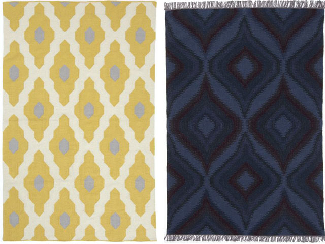 West Elm rugs3