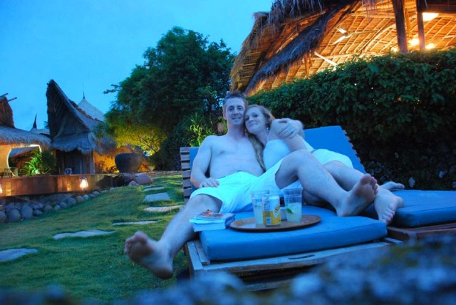 Bali pics4