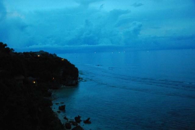 Bali pics5