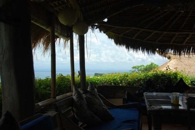 Bali pics6