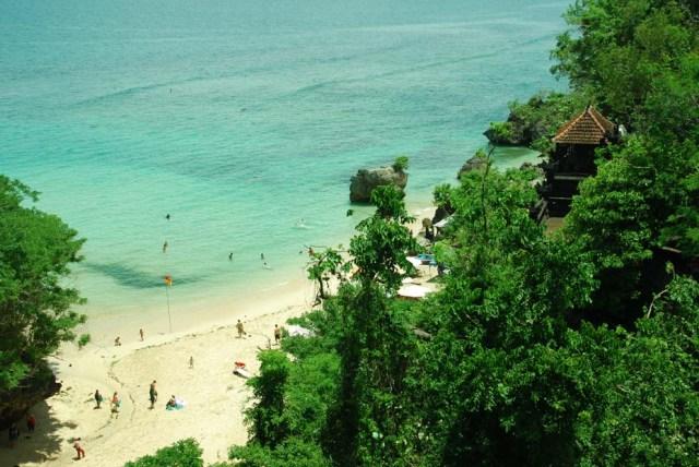 Bali pics7