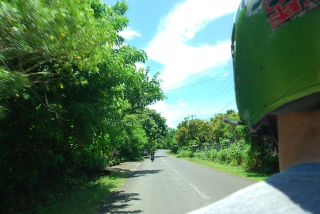 Bali pics8