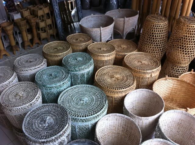 Bali sourcing1