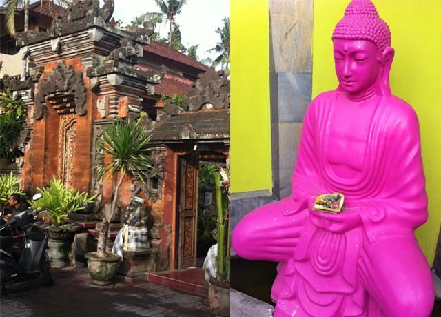 Bali sourcing10