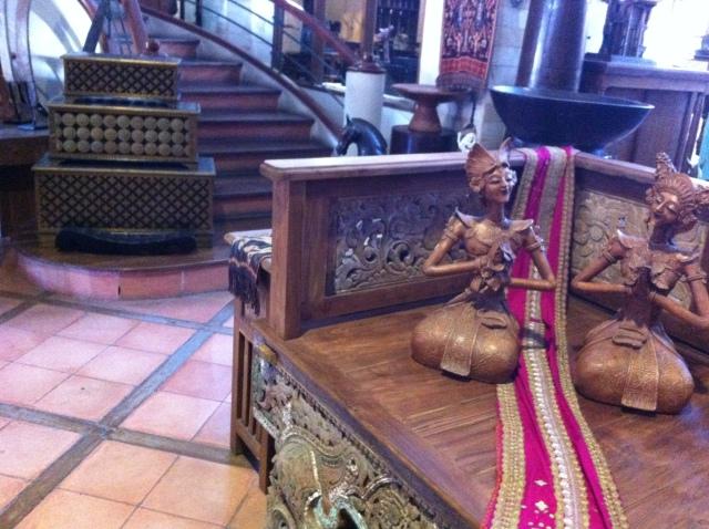 Bali sourcing4