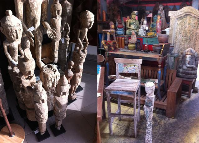 Bali sourcing6