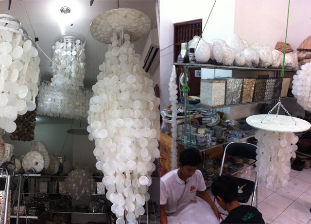 Bali sourcing8