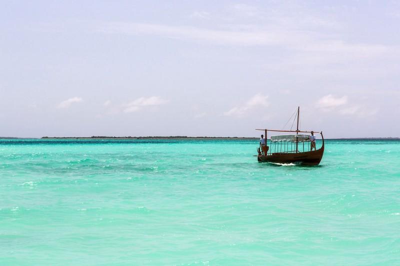 cheval blanc randheli hotel maldives1