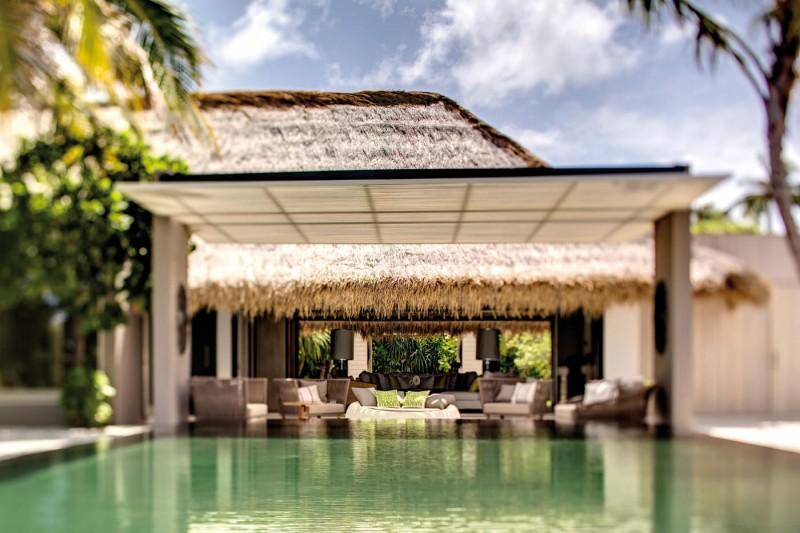 cheval blanc randheli hotel maldives2