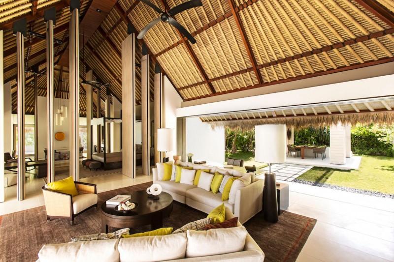 cheval blanc randheli hotel maldives5