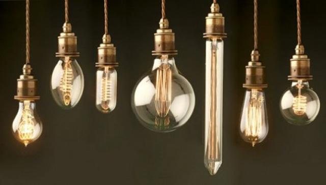 industrial lighting1