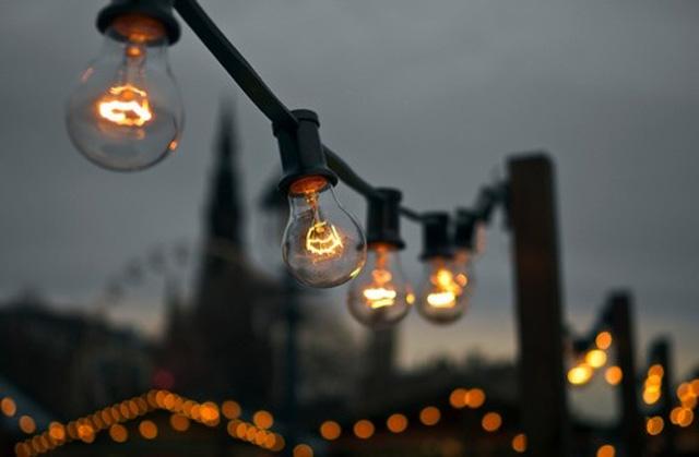 industrial lighting7