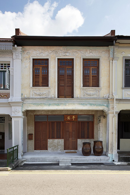 singapore shophouse8