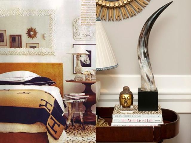 interior design horn3