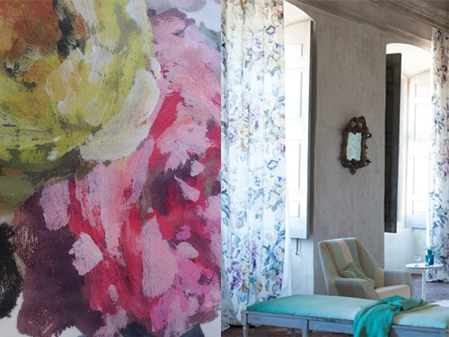 painterly interior design4