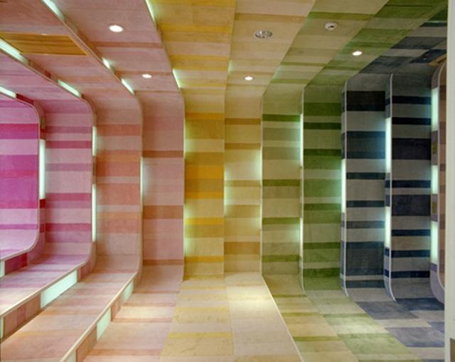 rainbow design2