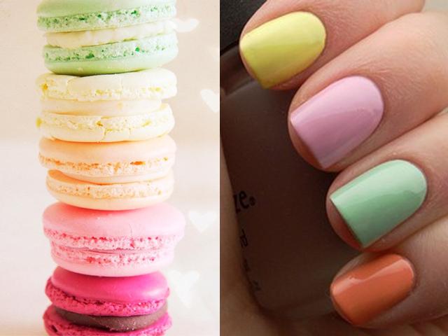 rainbow design3