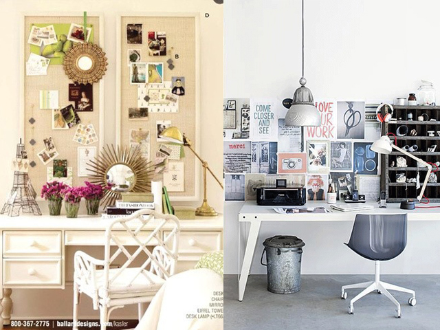 inspiration board interior design3