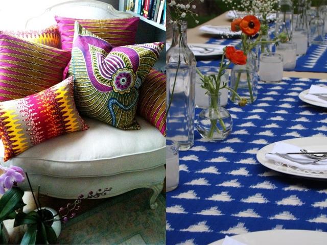 interior design batik1
