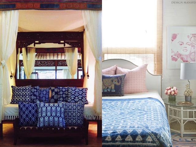 interior design batik10