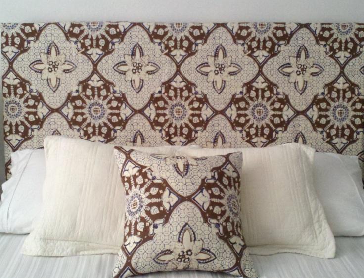 interior design batik11