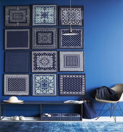 interior design batik2