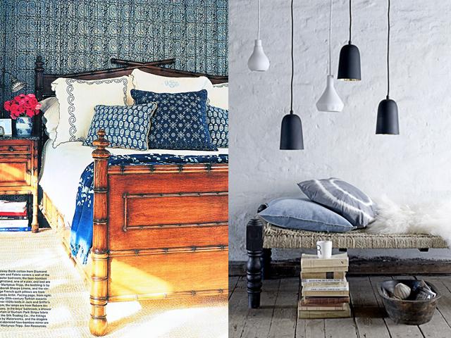 interior design batik3