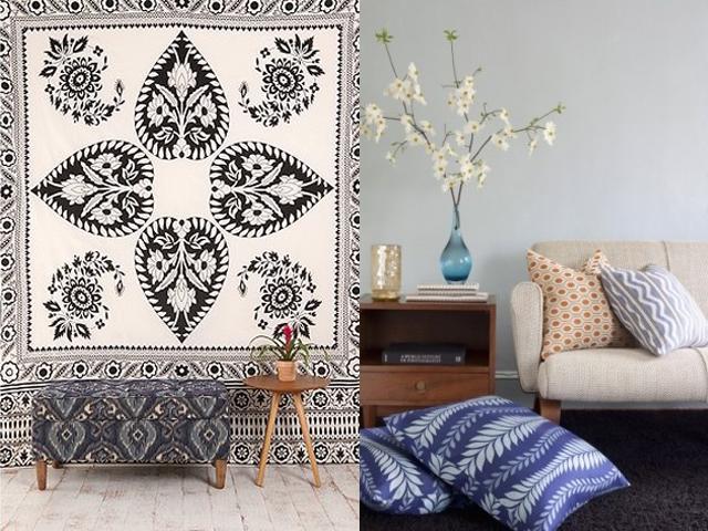 interior design batik5