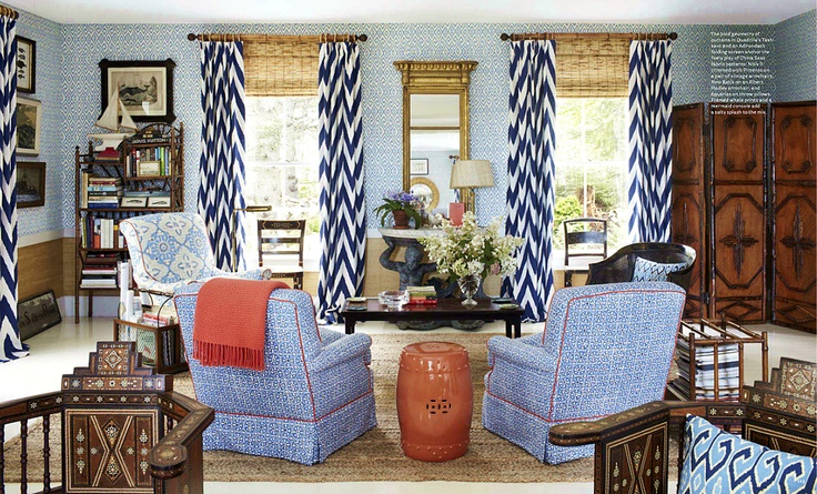 interior design batik6